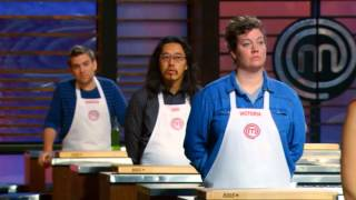 MasterChef US S05E02