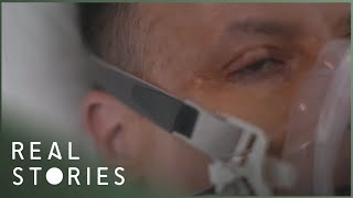 When A Drug Trial Goes Wrong: Emergency At The Hospital (Medical Documentary) - Real Stories