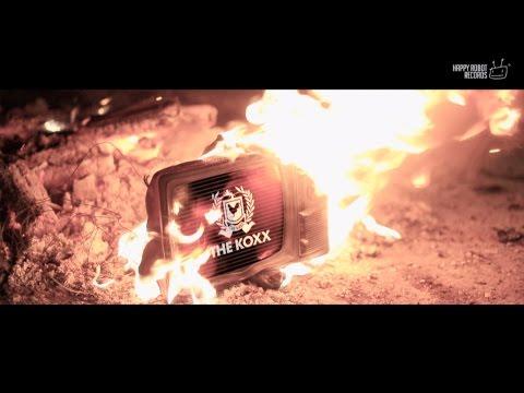 칵스(THE KOXX) - 'Trojan Horse' Official MV
