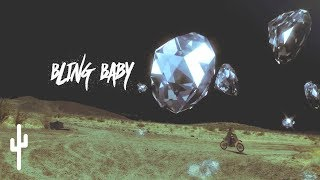 "Tre Mula - ""BLING BABY"" 
