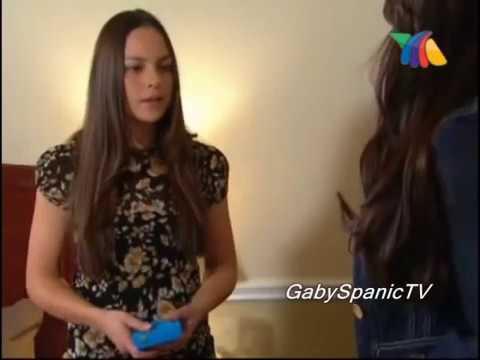 Baixar Gaby Spanic LOCDA - Escenas capítulo 41 de Alma