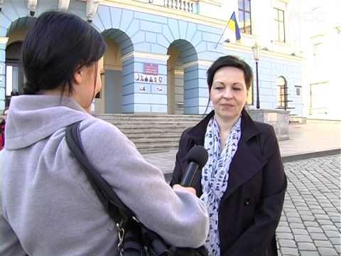 Кримчани в Чернівцях
