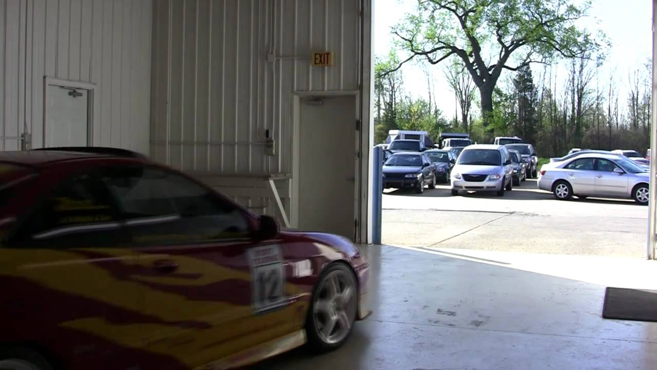 integra likewise fast and - photo #26