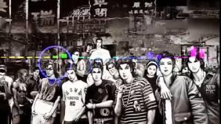 Nonstop Vinahouse 2018 | Duyên Kiếp Anh Em Remix - Khánh ONE Remix | Nhạc Sàn Remix -