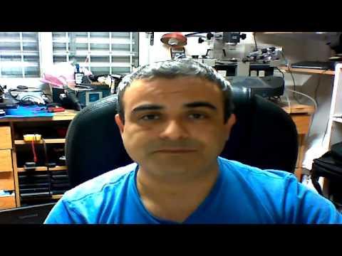 Ariel Brailovsky Membership Club   Testimonio Daniel Bustamante