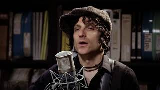 Jesse Malin - Full Session - 6/21/2017 - Paste Studios - New York, NY