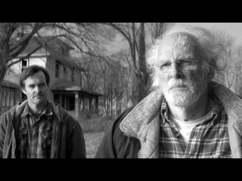 'Nebraska' Trailer