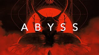 abyss-a-darksynth-cyber-horror-mix-special.jpg