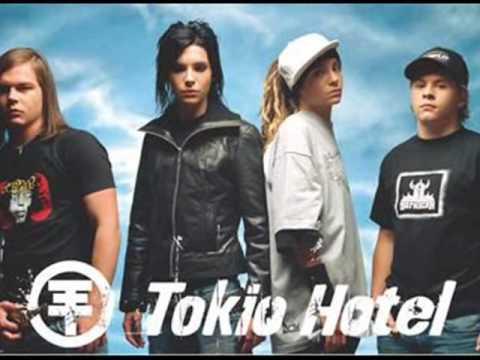Tokio Hotel - Devilish - Schwerelos