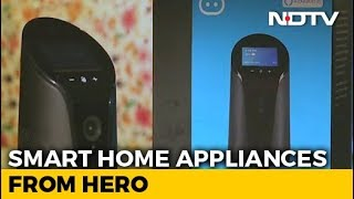 The Home Security Hero- Can Not Be Missed!..