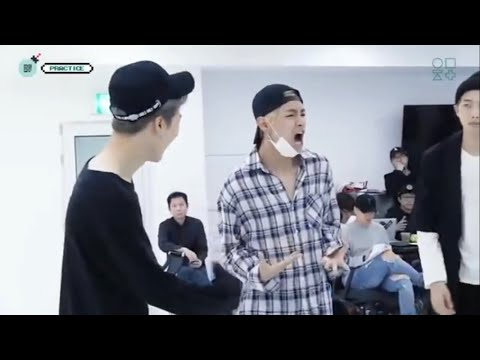 v (bts) making his hyungs and maknae laugh PT.2!!!! (Funny moments)