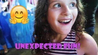 Unexpected Fun 🤗 (WK 356.3) | Bratayley