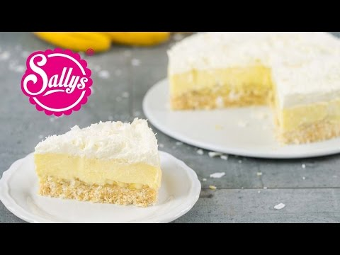 Oreo Kuchen Ohne Backen No Bake Oreo Cake Galileo Videomoviles Com