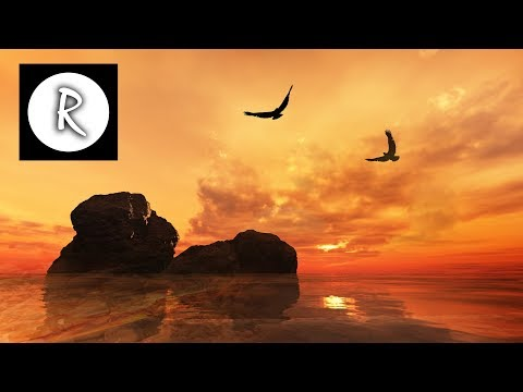 Baixar 9 HOURS of Relaxing music - Meditation,Sleep,Spa,Study,Reiki,Massage