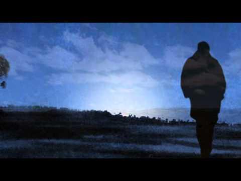 La Bruja Salguero - zamba de usted