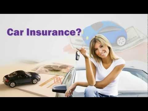 Car Insurance | 215-525-4562 | Pennsylvania | Pa | Auto Insurance