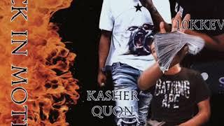 kasher-quon-back-in-motion-ft-10kkevv-teejayx6.jpg