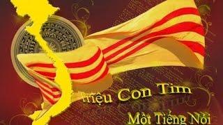 Triệu Con Tim - Nhạc Sĩ Trúc Hồ