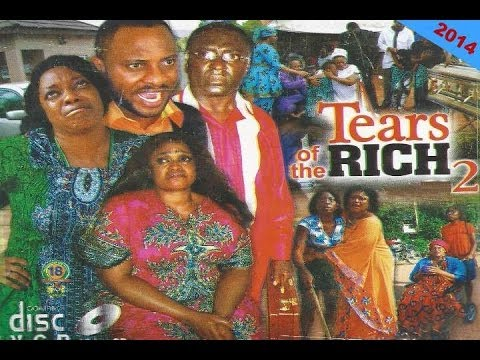 Tears of the Rich 2