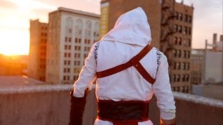 assassins-creed-meets-parkour-in-real-life.jpg