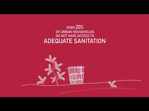 Revisiting India's Sanitation Challenge