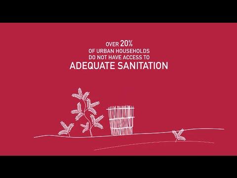 Revisiting India's Sanitation Challenge