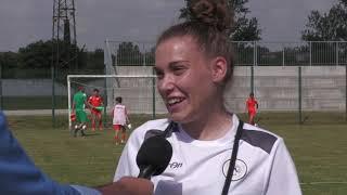Udinese Summer Camp 2021 / 2° settimana (giorno 2)