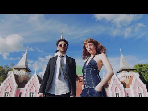 Magio Lalala & Kobra Kei - Remember Bailar