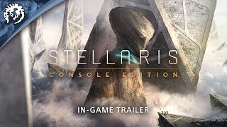 In-Game Trailer preview image