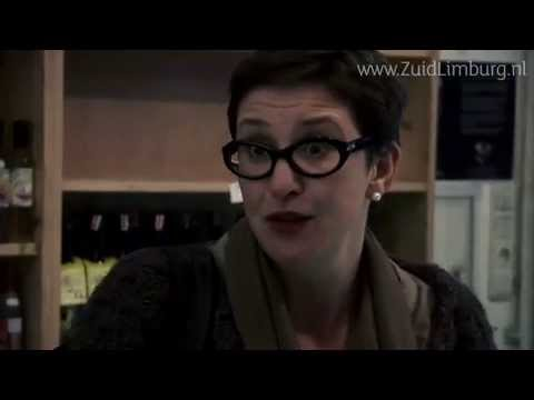 bureaumanager Peggy van Sebillen