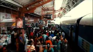 Dhanush s Sachin Anthem   Official Full HD Version Song