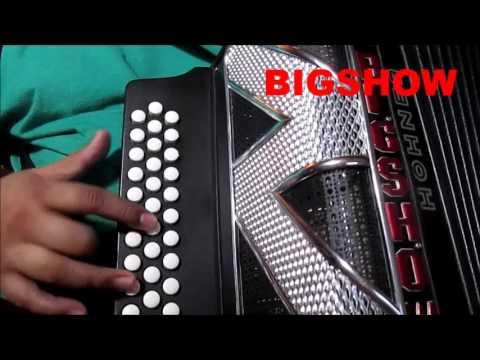 amor limosnero calibre 50 instruccional facil slow acordeon sol principiante