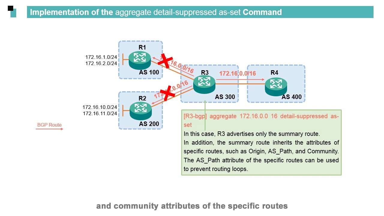policy-based-routing-huawei