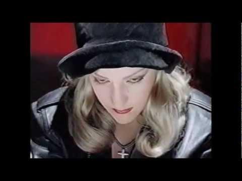 Tanya Bulanova - Tolko ti (Only You) hd - Татьяна Буланова - Я сведу тебя с ума