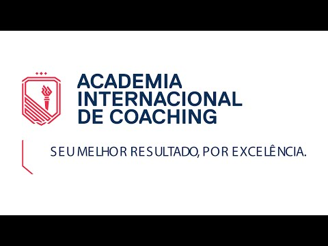 AIC - Boas Vindas!