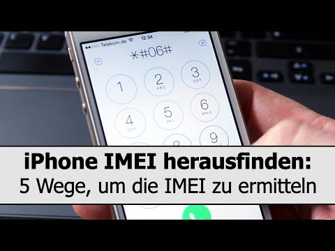 Handy Geklaut Was Tun Iphone