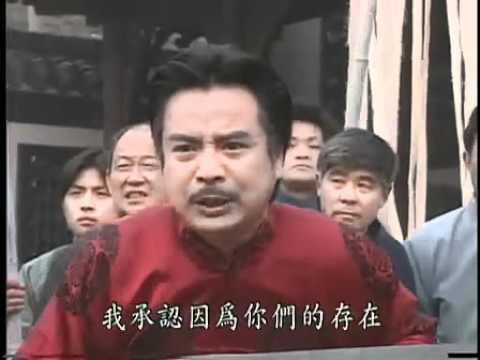 青青河边草 ep 37 qing qing he bian cao ep 37