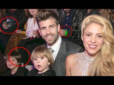 7 cosas que No sabias de la canción de Shakira y Prince Royce