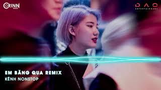 Đánh Mất Em x Thế Thái Remix | NONSTOP Vinahouse Nhạc Trẻ DJ Việt Mix Remix 2021 Mới Nhất Hiện Nay