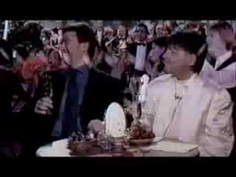 Алла Пугачёва - Миллениум /2000/