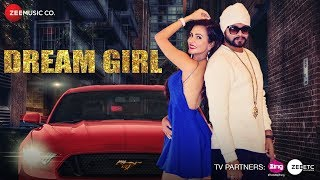 Dream Girl – Ramji Gulati