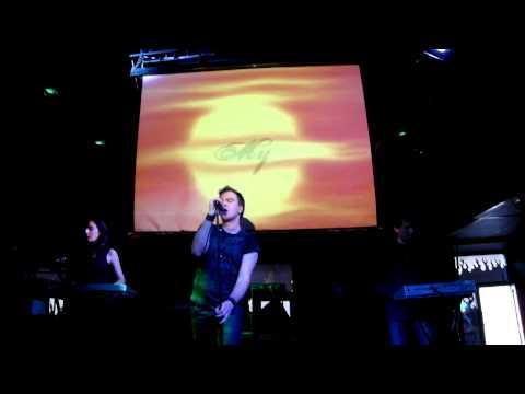 FLOOR SEVEN - Best In Flying - 11.06.2011 City Club