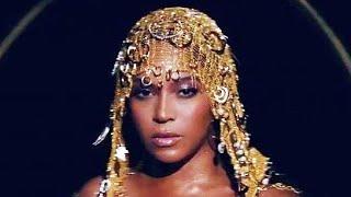 BLACK IS KING - Beyoncé Disney+ Lion King Movie
