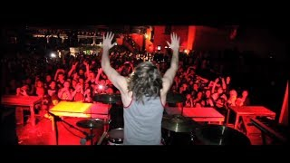 I SEE STARS - Ten Thousand Feet (Live Music Video)