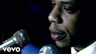 JAY-Z - Guilty Until Proven Innocent ft. R. Kelly
