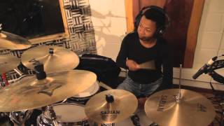 Island Jazz Featuring Monika Njava & Linley Marthe - Manipule-nareo