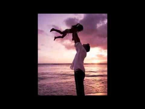 Entre el cielo, vos y yo-Omar Roldan-A mi viejo.wmv