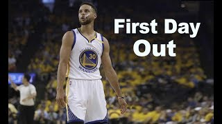 stephen-curry-mix-first-day-out-hd.jpg