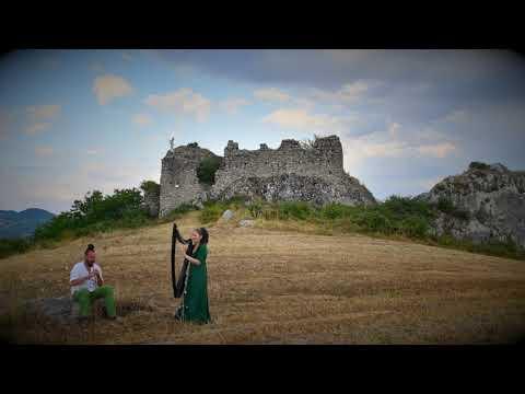 EMIAN PaganFolk - Trip to Skye