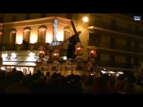 Procesiones de Sevilla